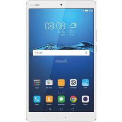 Huawei MediaPad M3 8.4 32GB 4G