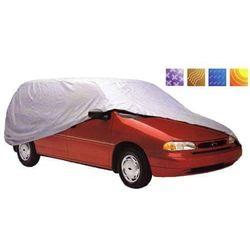 CarPoint Pokrowiec na samochód Tybond Combi L