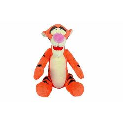 Simba Disney Maskotka Pluszak Tygrysek 25 cm 6315875526