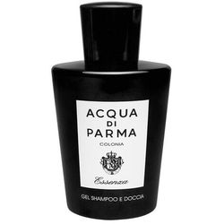 Acqua di Parma Colonia Acqua di Parma Colonia Hair & Shower Gel 200.0 ml