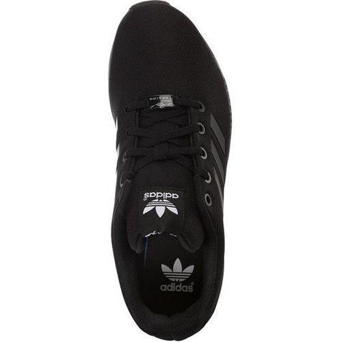 Damskie obuwie sportowe, BUTY ADIDAS ZX FLUX J S82695