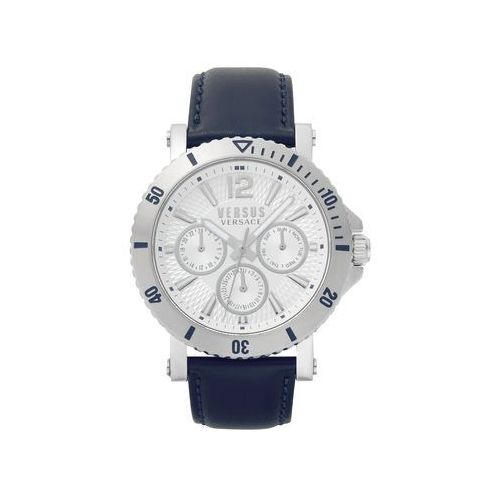 Zegarki męskie, Versace VSP520118