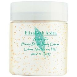 Elizabeth Arden Green Tea Honey Drops Cream koerpercreme 250.0 ml