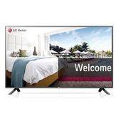 TV LED LG 28LX320