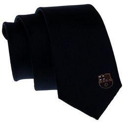 krawat FC Barcelona slim NI 69.90 39.99 (-13%)