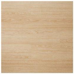Panel podłogowy winylowy GoodHome 15,2 x 91,4 cm natural