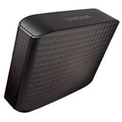 """Dysk zewnętrzny Samsung 3.5"""" HX-D301TDB_BULK 3 TB USB 3.0 bulk- natychmiastowa wysyłka, ponad 4000 punktów odbioru!"""