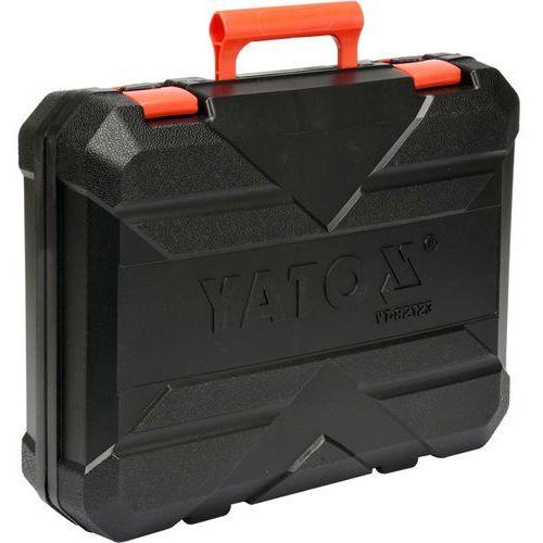 Młotowiertarki, Yato YT-82123