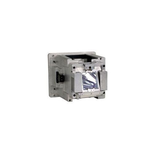 Lampy do projektorów, Lampa do OPTOMA TW865-3D - oryginalna lampa z modułem
