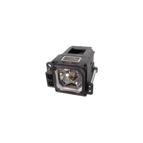 Lampy do projektorów, Lampa do JVC DLA-HD350BE - generyczna lampa z modułem (original inside)
