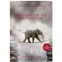 Producer to Producer (opr. miękka)