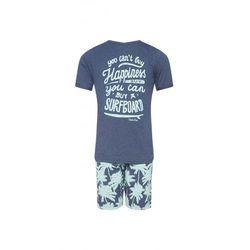 Pidżama chłopięca 1W36AC Oferta ważna tylko do 2024-01-07
