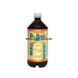 Pro-Biotyk (em15) 1 litr - kompozycja pożytecznych mikroorganizmów (KMP) dla zwierząt - ProBiotics