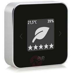 Eve Room monitor warunków i jakości powietrza