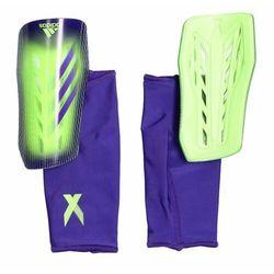 Ochraniacze piłkarskie adidas X SG LGE GG1009