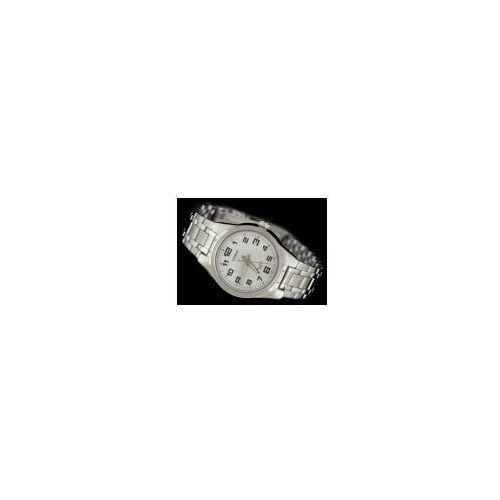 Zegarki damskie, Casio LTP-1310D-7B
