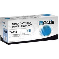Actis toner TH-85A / CE285A (black) Darmowy odbiór w 19 miastach!