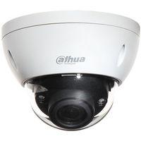 Kamery monitoringowe, Wandaloodporna kamera IP 12Mpx DH-IPC-HDBW81230EP-Z z motozoom o slotem microSD 128GB Dahua