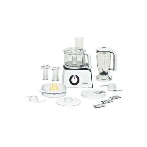 Roboty kuchenne, Bosch MCM4100