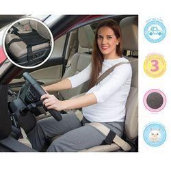 Pas dla kobiet w ciąży Kiokids K01755