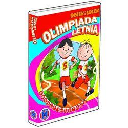 Bolek i Lolek - Olimpiada letnia.
