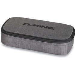 piórnik DAKINE - School Case Xl Carbon (CARBONII) rozmiar: OS