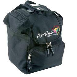 Accu Case ASC-AC-115 pokrowiec na efekt świetlny 230x230x310mm