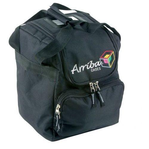 Akcesoria DJ, Accu Case ASC-AC-115 pokrowiec na efekt świetlny 230x230x310mm