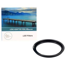 LEE Szerokokątny adapter pierścienia 82mm