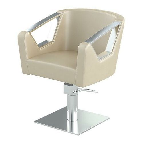 Meble fryzjerskie, Panda Elite Fotel do salonu fryzjerskiego
