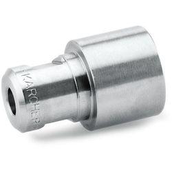 Dysza Power 25°, rozmiar dyszy 43, TR 25043 (Karcher 2.113-008.0), POLSKA DYSTRYBUCJA!