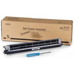Oryginał BELT Cleaner Xerox Phaser 7750/7760, 108R00580