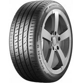 General Altimax One S 255/35 R20 97 Y