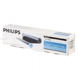 Philips folia do faxu PFA 331, 140str.