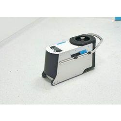 Zamgławiacz do suchej dekontaminacji szpitali, karetek, fumigacji nadtlenkiem wodoru H2O2 FR75
