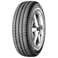 Opony letnie, GT-Radial Champiro ECO 165/65 R13 77 T