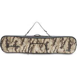 pokrowiec DAKINE - Freestyle Snowboard Bag Ashcroft Camo (ASHCROFTCM) rozmiar: 157CM