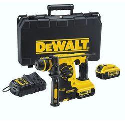 DeWalt DCH253M2QW