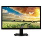 LED Acer K272HL