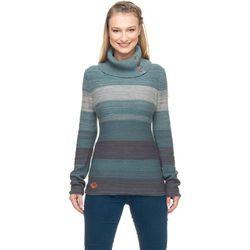 bluza RAGWEAR - Miada Baltic (BALTIC) rozmiar: M