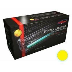 Zgodny Toner CLT-Y506L do Samsung CLP680 CLX6260 Yellow 3.5k JetWorld