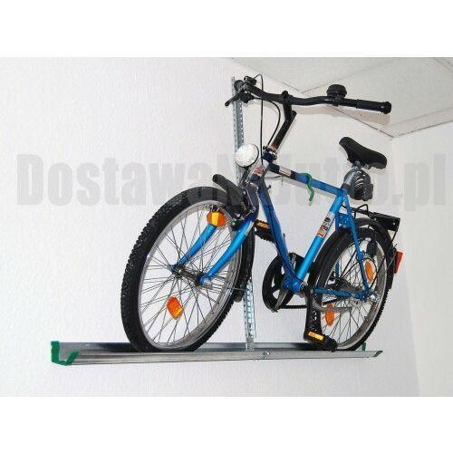 Pozostałe akcesoria rowerowe, Wieszak na rower do garażu