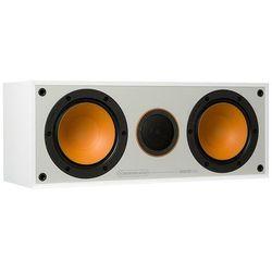 Monitor Audio C150 - Biały - Biały