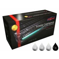 Toner Black Minolta Bizhub C200 zamiennik TN214K (A0D7154) / Black / 24000 stron