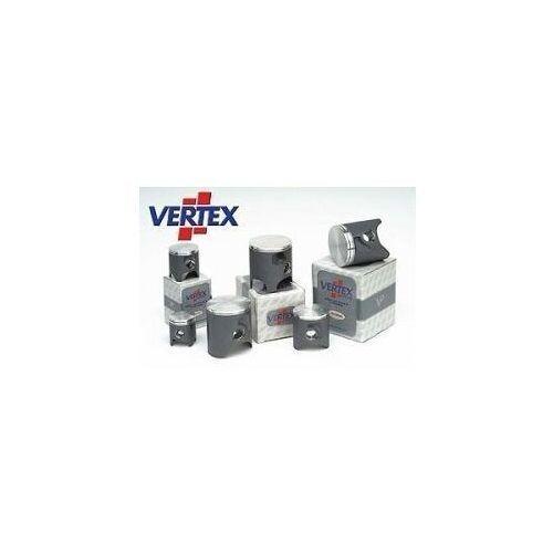 Tłoki motocyklowe, Vertex 24385a tłok beta (2t) 300 rr '18-20 71,95mm