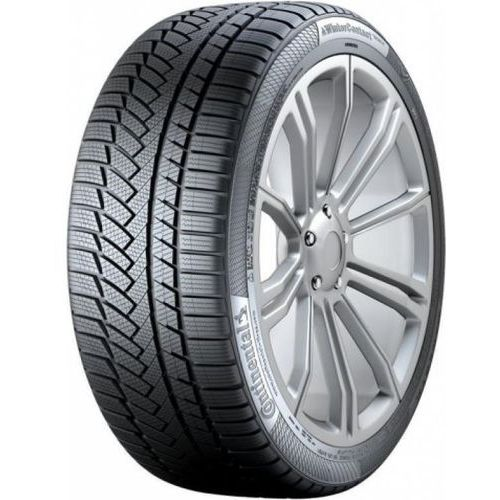 Opony zimowe, Continental ContiWinterContact TS 850P 235/60 R20 108 V