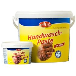 Pasta do mycia rąk EILFIX HANDWASCH-PASTE