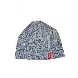 Rebos 803 czapka dziecięca