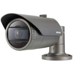 Zewnętrzna kamera tubowa 2MPX z zoomem QNO-6070RP