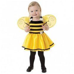 Kostium Pszczółka dla dziewczynki